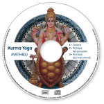 CD-kurma-yoga-mathieu