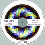 Rond CD Pressage-nidra3bis