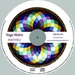 Rond CD Pressage-nidra3bis