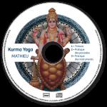 CD-kurma-yoga-mathieu