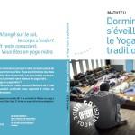 Yoga nidra_couv